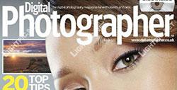Media-DP-04-2012