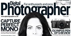 Media-DP-09-2014