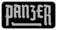 PANZER CASES